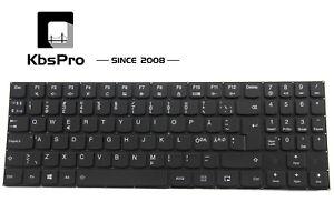 KbsPro Nordic Danish Finnish Keyboard for Lenovo Legion Y720 Y720-15IKB Backlit