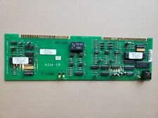 SIEMENS NIM-1R NETWORK INTERFACE MODULE 500-892953 REV 3