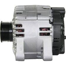 Lichtmaschine 150A Peugeot 1007 107 206 307 407 607 807 Partner HDI DIESEL
