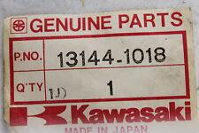 1979-1983 kz440 KZ400 KZ440 KAWASAKI (KB36) NOS OEM 13144-1018 13144-1018 ENGINE