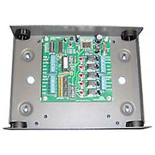 Rcs 2 Zones Hvac Controller, for Standard Gas/Electric Systems (001-00242)
