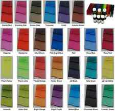 PSTF Transparent Resin Dye (FLOURO ORANGE) 15ml