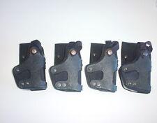 CZECH police original CZ75 CZ85 holster nylon tatical by MARS