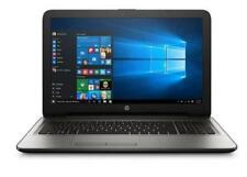 "HP Laptop 15.6"" FHD / Intel Core i5-7200U/ 8GB DDR4/1TB HDD/Radeon R7 M440"