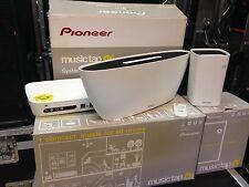 PIONEER MUSIC TAP Système de diffusion audio