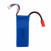 7.4v 2500mAh Battery for Syma X8C X8W X8G X8 RC Quadcopter 12428 12423