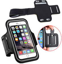 Waterproof Sports Running Armband ARM band Phone Case for various Samsung