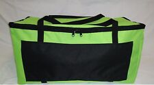 Carry Case Track Bag for Traxxas Slash 2WD & 4x4 1:10 RC ShortNeon Green NEW