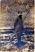 regio esercito I guerra foto viaggiata 1917