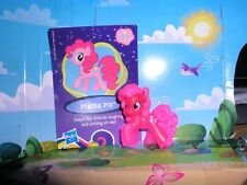 My Little Pony Neon Bright mini blind bag Pinkie Pie NEW/Loose/opened pack