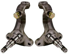 NEW DISC BRAKE SPINDLES,STEERING KNUCKLES,64-72 GM A-BODY,67-69 F-BODY,68-74 X