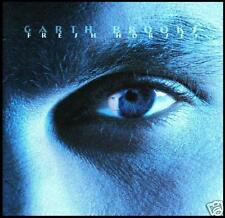 GARTH BROOKS - FRESH HORSES D/Remaster CD ~ 90's COUNTRY *NEW*