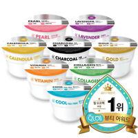 [LINDSAY] Modeling Mask Cup Pack - 28g / Korean Cosmetics