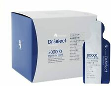 Doctor Select 300000 Placenta Drink Smart 30 Pack from Japan DHL shipping