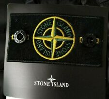 Stone Island badge GENUINE *fast delivery* N