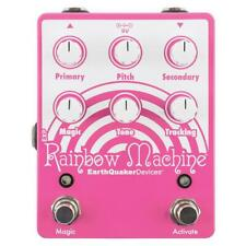 More details for earthquaker devices rainbow machine