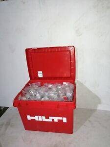 HILTI HIT-HY 200-A BOX
