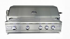 RCS 38 Inch Cutlass Pro Series Built in Grill  #RON38A   WE WILL BEAT ANY PRICE!