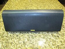 JAMO CENTER 100i SPEAKER