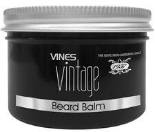 Vines Vintage Professional Barber Beard Balm 125ml