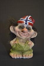 NyForm Troll - Norway, Ny Form  No. 840-091  +++ NEW 2012 +++
