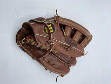 New listing Wilson Optima Gold Mitt OG6 A9830 Softball Glove