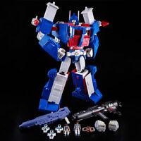 TOY HOUSE FACTOYR THF-04 Transformers MP-22 MP22 Ultra Magnus Figure KO Ver