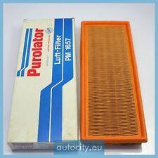PUROLATOR PM1657 Air Filter/Filtre a air/Luchtfilter/Luftfilter