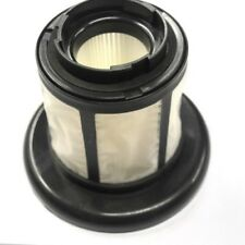 Nilfisk Combat Vacuum Cleaner HEPA Filter (80066500)