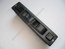 Fensterheberschalter für Suzuki Vitara X-90 Links Bj. 1992-1998 37990-56B00 Neu