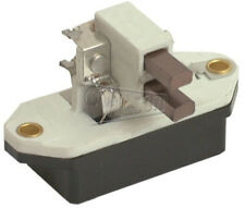 Voltage Regulator WILSON 62-15-6635