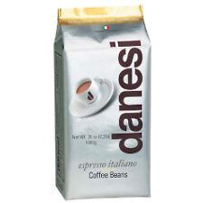 Danesi Caffe - Oro (gold) - Espresso Whole Bean - 2.2 lb Bag