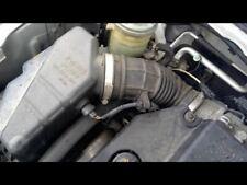 Genuine Air Filter Fits Suzuki Aerio 2002