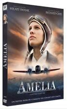Amelia DVD NEUF SOUS BLISTER