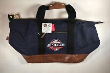 Washington DC 2018 MLB All Star Game VIP Bag New