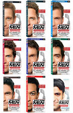 Just For Men Autostop Ultra Hair Colour Dye   All Shades   Made Foolproof