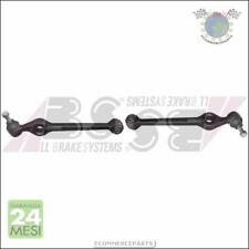 Kit braccio oscillante Dx+Sx Abs FIAT REGATA RITMO 128 X SEAT MALAGA IBIZA I