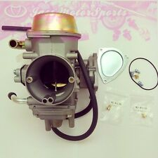 Carburetor for Bombardier BRP Can-Am DS650 Baja/X 2000 01 02 03 04 05 06 2007