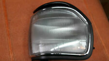 81610-60081 FANALINO LATERALE DX TOYOTA LAND CRUISER/HILUX HDJ80 - LATERAL LAMP