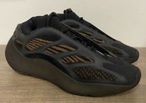 Adidas Yeezy 700 V3 Clay Brown 2020 - SIZE 10.5 100% AUTHENTIC