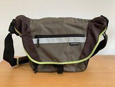 Vanguard Shoulder Camera Bag Sydney 27 Series Olive Padded Weather Proof