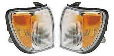 Toyota 81270-42030 License Plate Lamp Assembly