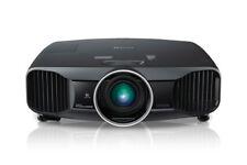 Epson PowerLite Pro Cinema 6020UB 3D 1080p Full HD 3LCD Projector  2400 lumens