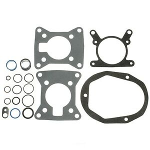 Fuel Injection Throttle Body Repair Kit-Injection Kit Standard 1705