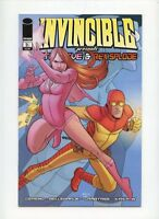 Invincible Presents Atom Eve and Rex Splode #2 Image Comics Buy More and Save!