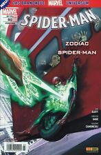 Spider-Man (all NEW 2016) 3, Panini