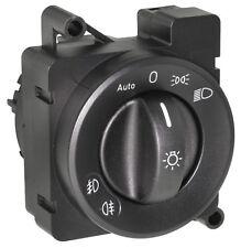 Fog Light Switch Wells SW8923
