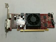 LENOVO AMD Radeon HD5450 512MB PCI Express Video Card 89Y6151
