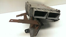 Original Chrysler 300M Motorsteuergerät Modul Steuerbox # P 04606840 AQ