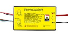 High Voltage Power Supply 24VN30KV1MAW Full modulation range on output voltage